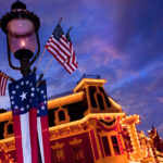 Live Blog: Fourth of July at Walt Disney World and Disneyland