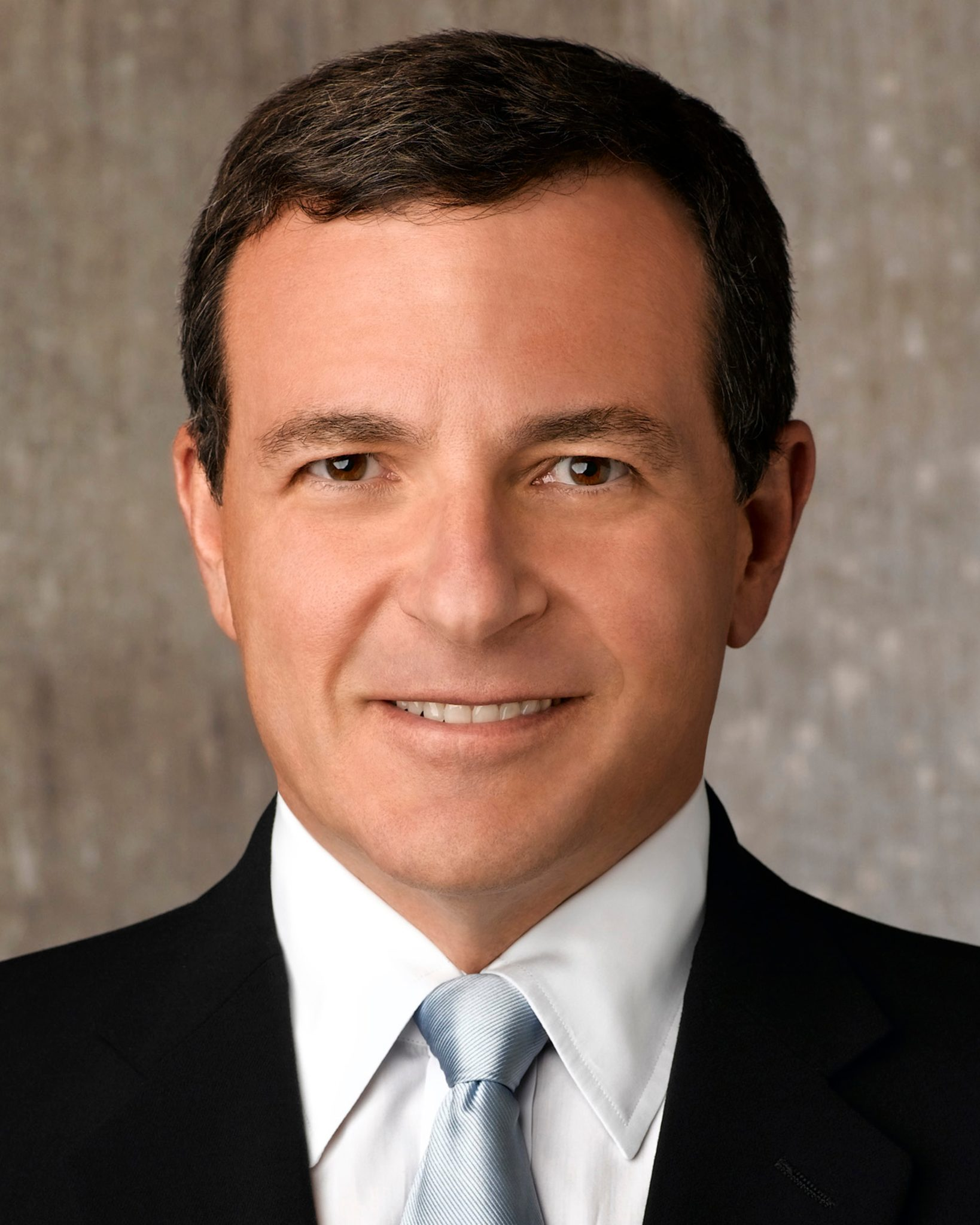 Bob Iger Participating in Q&A at Glodman Sachs Conference