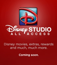 Disney-Studio-All-Access