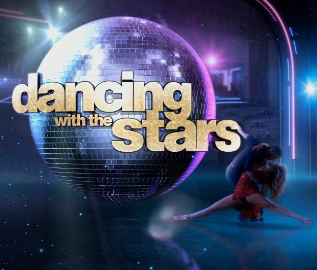 Dancing With The Stars Recap: Week 1