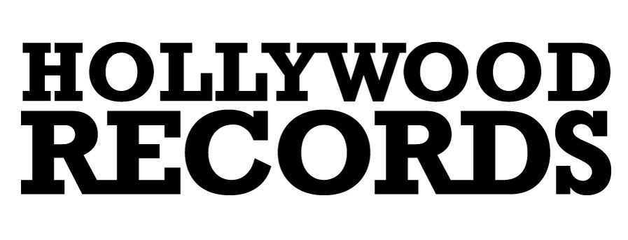 Reviewing Hollywood Records' Newest