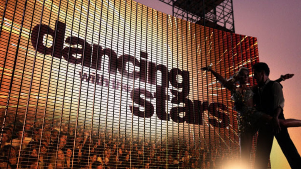 Dancing With The Stars: Season 18 FINALE Predictions