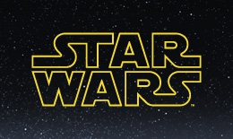 Movie Week: The State of Lucasfilm