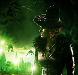 Once Upon a Time's Wicked Return