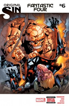 Fantastic_Four_6_Cover