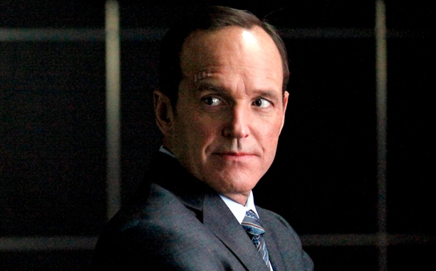 """Marvel's Agents of SHIELD"" Renewed, ""The Real O' Neals"" and ""The Catch"" Get Axed"