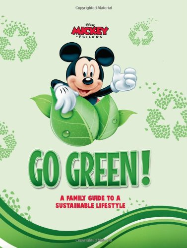 Go Green! Worth the Green?