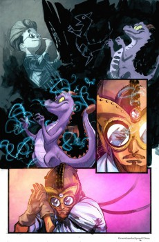 Figment_1_Preview_3