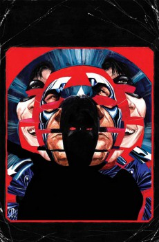 Bucky_Barnes_The_Winter_Soldier_1_Cover