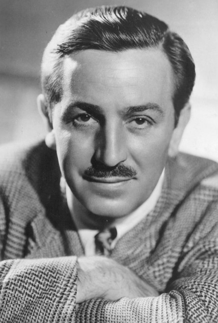 Walt Disney: The Man, The Magic, The Movies, The American Experience