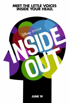 Inside-Out-Teaser-Poster