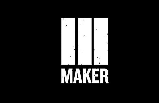 An Intro to Maker Studios