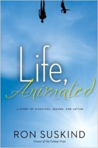 lifeanimated_small1-199x300