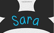 """""""Sara Earns Her Ears"""" Book Review"""
