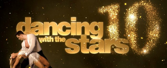 #DWTS20 The Best of the Best!