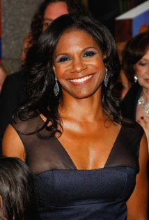 Audra McDonald Cast as Wardrobe in Disney's Live-Action Beauty and the Beast