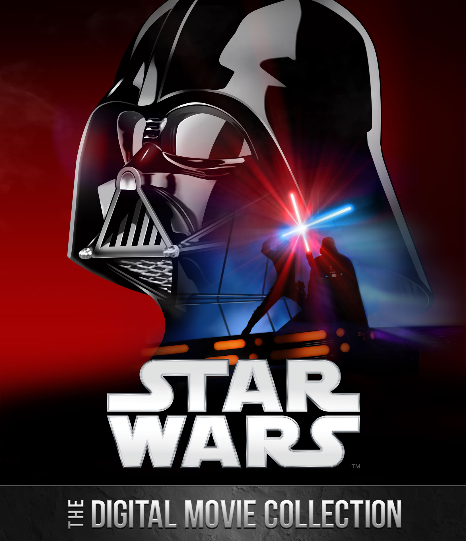 Star Wars: The Digital Movie Collection - Pros and Cons