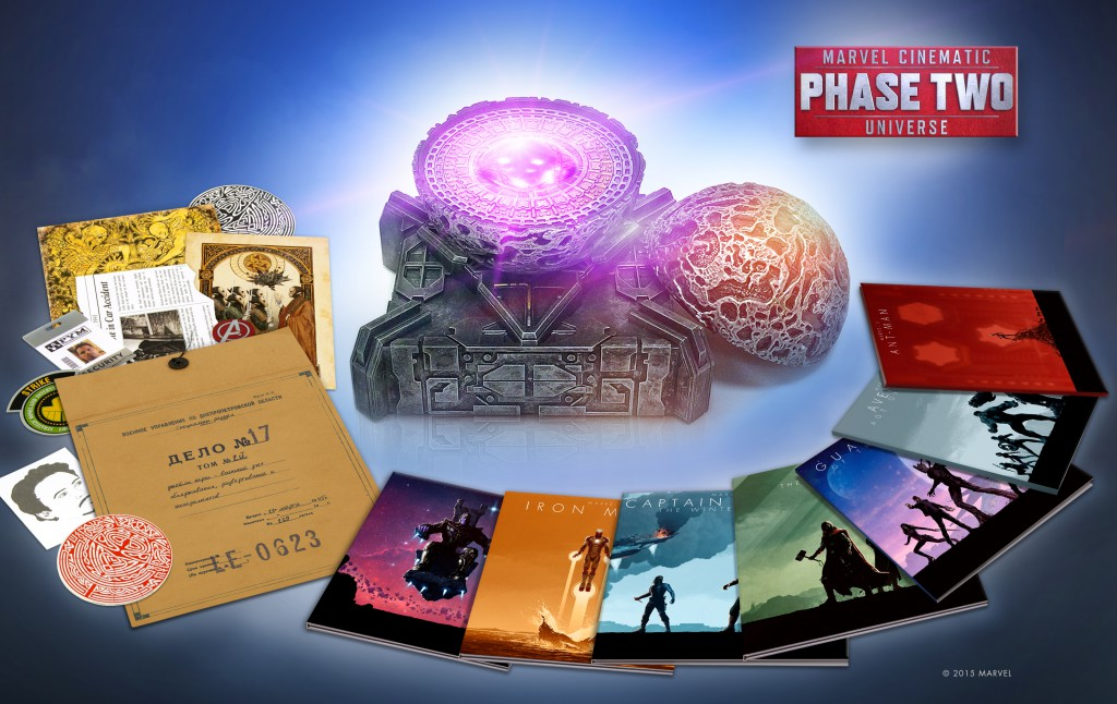 MCU_phase2_ORB_beauty_shot_r5 (1)