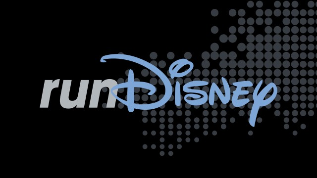 RunDisney Reportedly Switching to PhotoPass for Events