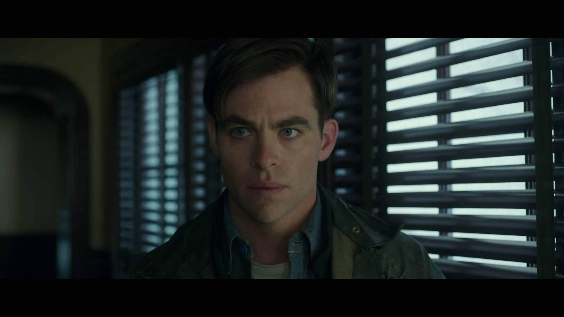 The Finest Hours Featurette