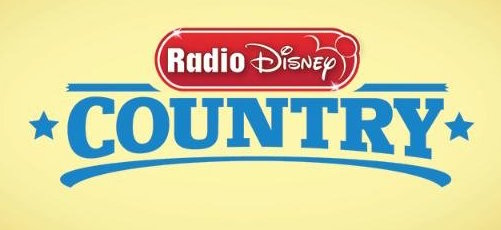 Y'all, Radio Disney Country is Pretty Great!