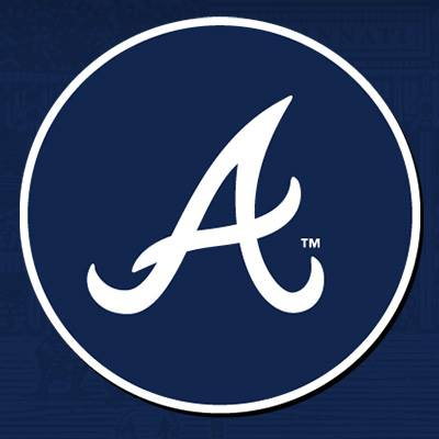 Braves Spring Training Schedule Released