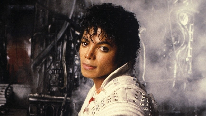 Why Disney Was Worried About Michael Jackson's Captain EO and Other Production Secrets Revealed