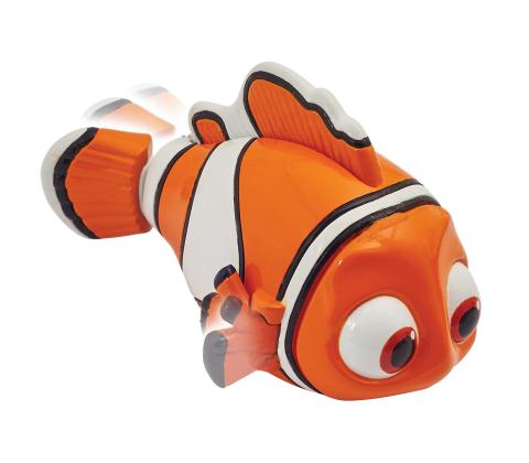 Bandai Announces Finding Dory Products