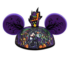New Items at DisneyStore.com for January 15, 2016