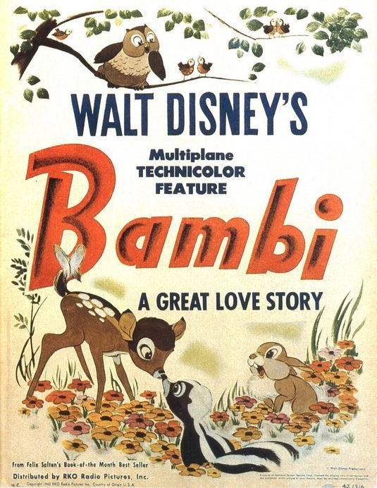 Bambi-Movie-Poster-bambi-6604276-535-692