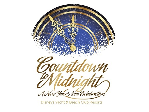 Countdown To Midnight New Year's Eve Event Featuring Vanessa Williams and the Return of the Adventurers Club