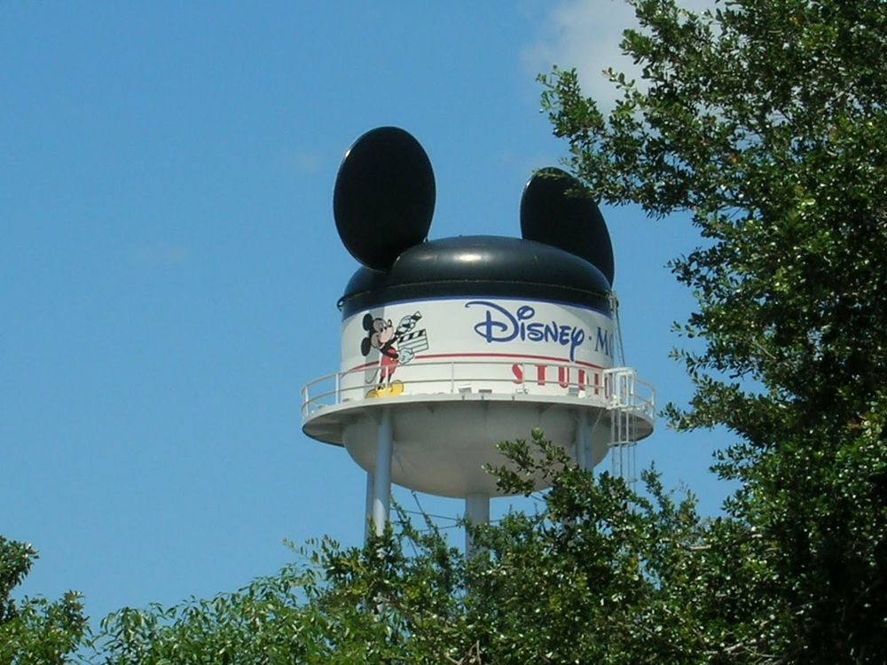 Several Permanent Closures, Including a Park Icon, Coming Soon to Disney's Hollywood Studios