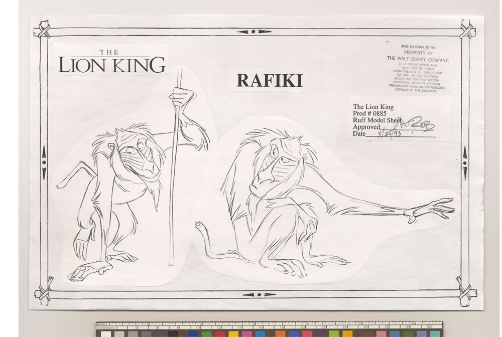 the_lion_king_model_sheet_rafiki
