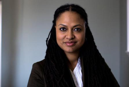 """Disney Taps """"Selma"""" Director for """"A Wrinkle in Time"""" Adaptation"""