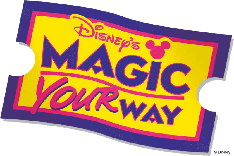 A Complete Guide to the New Disneyland and Walt Disney World Ticket Prices