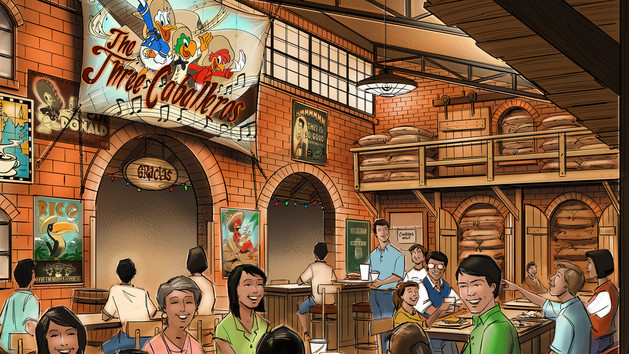 shdr-dine-mickey-and-pals-market-cafe-hero