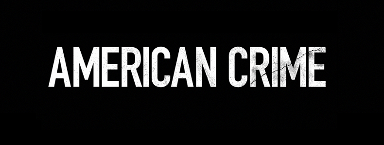 "An ""American Crime"" Season 3 is a Necessity"