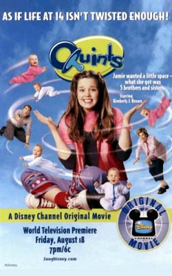 Early Dcoms Now Streaming On Amazon Laughingplace Com