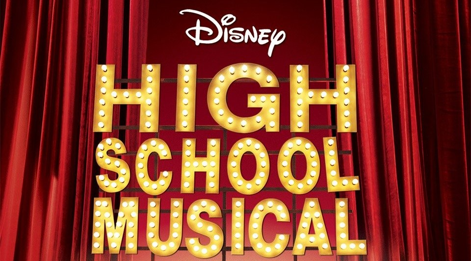 High School Musical 4 Casting to Begin Today