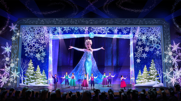 shdr-ent-frozen-sing-along-celebration-hero