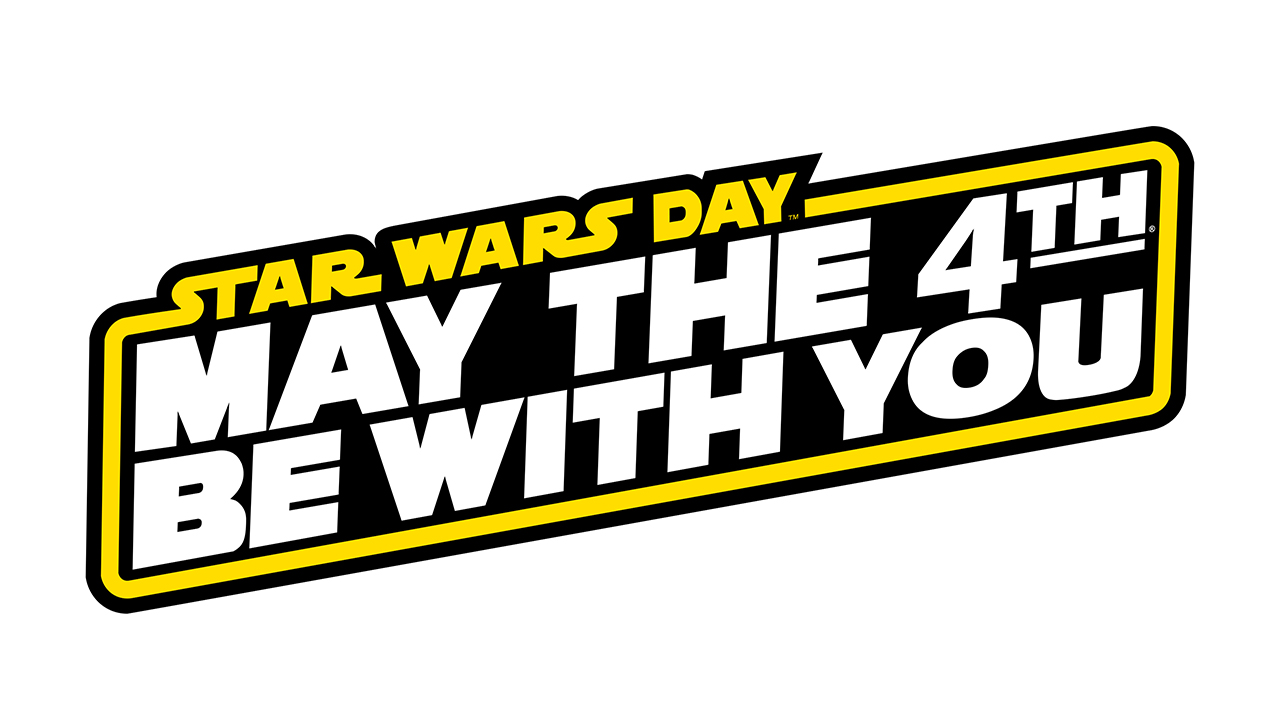 Live Blog: Star Wars Day 2016 — The Best Tweets, Events, and Deals