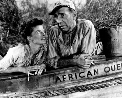 still-of-humphrey-bogart-and-katharine-hepburn-in-the-african-queen-(1951)-large-picture
