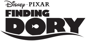 13 Brands Partner to Support Finding Dory
