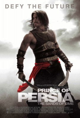 prince-of-persia-20090723-prince-poster-high-res