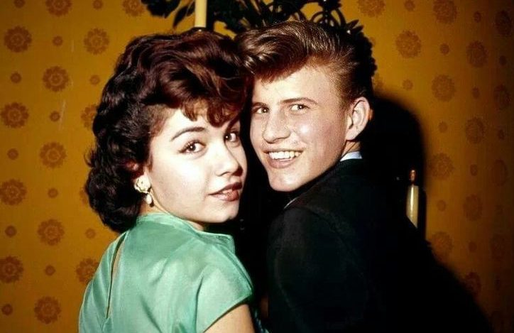 Teen Idol Bobby Rydell Recalls Some Disney Experiences in New Memoir