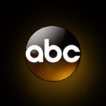 ABC Launches Three New Digital Series; American Koko, Ginger Snaps, and The Off Season