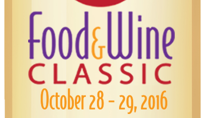 Walt Disney World Swan and Dolphin Announce Food & Wine Classic Events