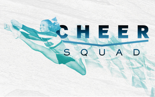"Review: Does Freeform's ""Cheer Squad"" Have Spirit?"