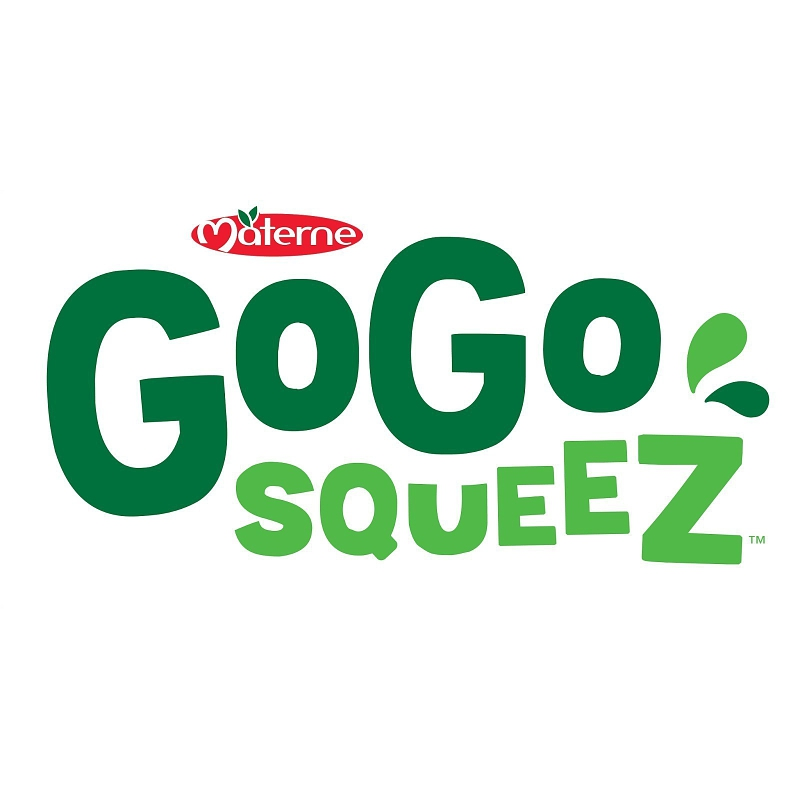 GoGo squeeZ Becomes Official Applesauce of Disney Parks