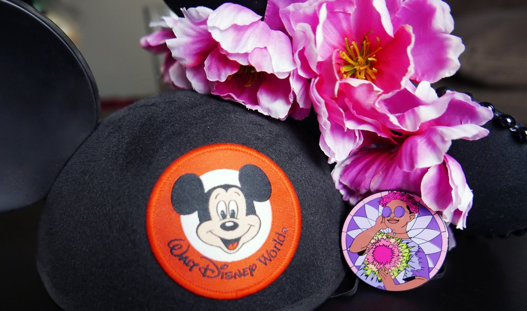 Fan Flaire and the Disney Fandom Fashion Takeover